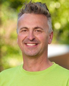 Sven Ernst