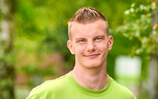 Steffen Lüeske