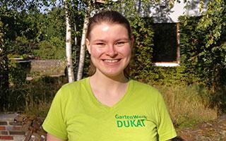 Anika Ziolkowski